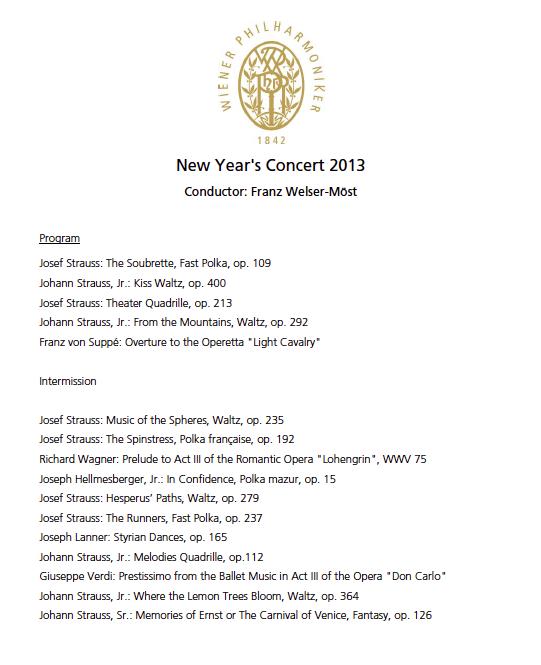 Wiener Phi NEw Year Concert13