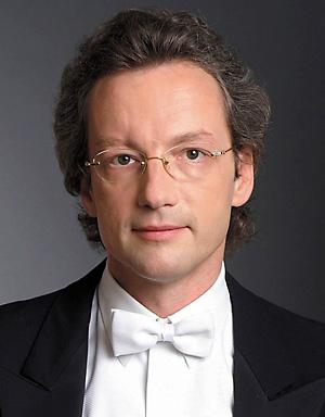 Franz Welser Moest