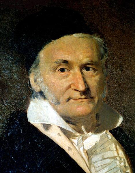 468px-Carl_Friedrich_Gauss.jpg
