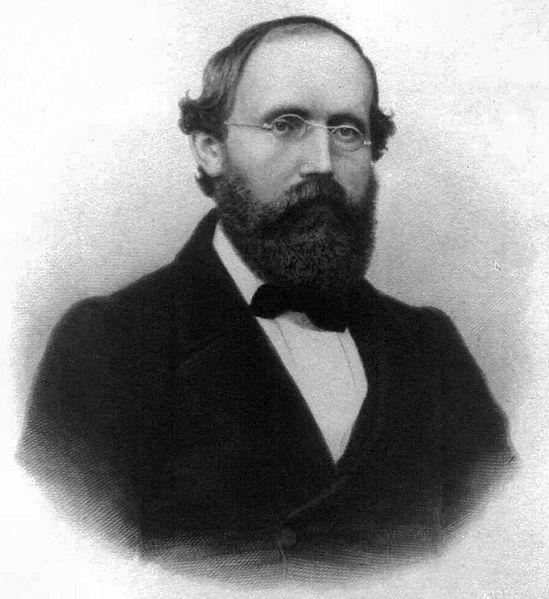 549px-Georg_Friedrich_Bernhard_Riemann.jpg