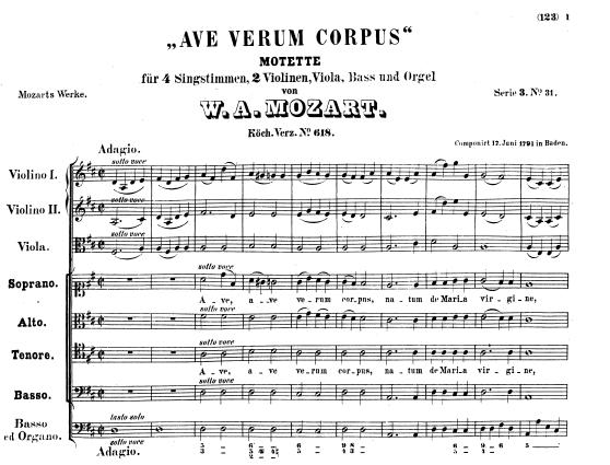 AveVerumCorpusScore.png