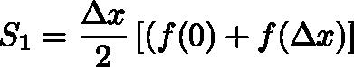 latex-image-3_20111018112533.png