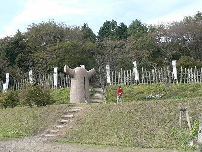 10月21日は関ヶ原の合戦の日でした