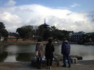 sarusawa0104_convert_20120104111949.jpg