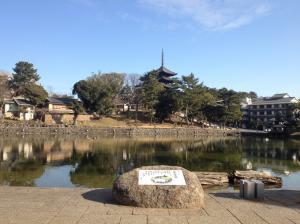 sarusawa0108_convert_20120108110529.jpg