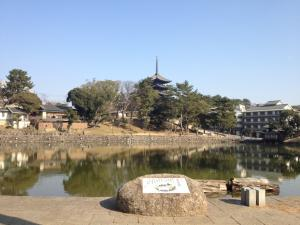 sarusawa0110_convert_20120110122752.jpg