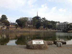 sarusawa0114_convert_20120114111217.jpg