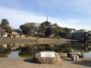 sarusawa0118_convert_20120118110439.jpg