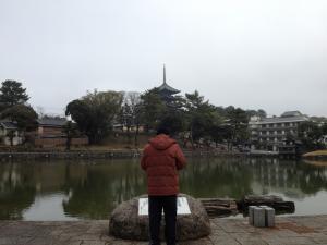 sarusawa0122_convert_20120122114045.jpg