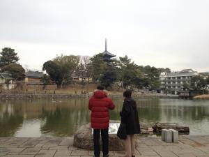 sarusawa0128_convert_20120128111848.jpg