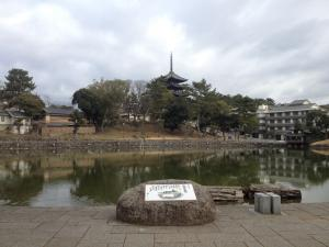 sarusawa0130_convert_20120130103402.jpg