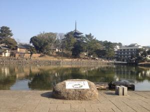 sarusawa0205_convert_20120205110105.jpg
