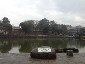 sarusawa0206_convert_20120206105740.jpg