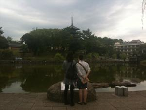 sarusawa0925_convert_20110925111755.jpg