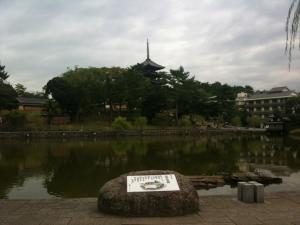 sarusawa0930_convert_20110930113640.jpg