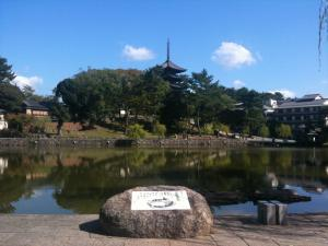 sarusawa1018_convert_20111018104801.jpg