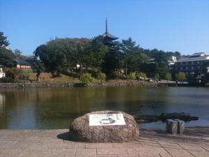 sarusawa1019_convert_20111019111413.jpg