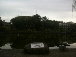 sarusawa1022_convert_20111022112813.jpg