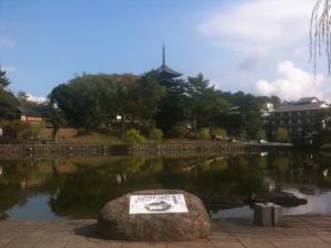sarusawa1023_convert_20111023103357.jpg