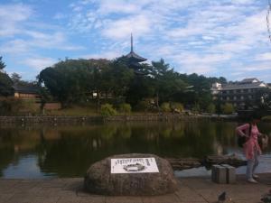 sarusawa1024_convert_20111024111304.jpg