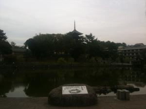 sarusawa1030_convert_20111030111313.jpg