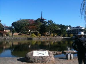 sarusawa1122_convert_20111122110615.jpg