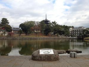 sarusawa1210_convert_20111210143843.jpg