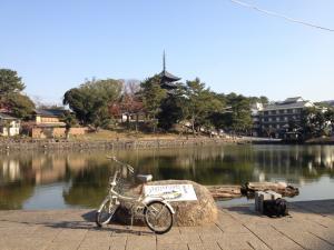 sarusawa1215_convert_20111215105207.jpg