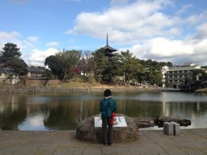 sarusawa1220_convert_20111220132953.jpg