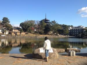 sarusawa1226_convert_20111226105606.jpg