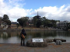 sarusawa1230_convert_20111230115352.jpg