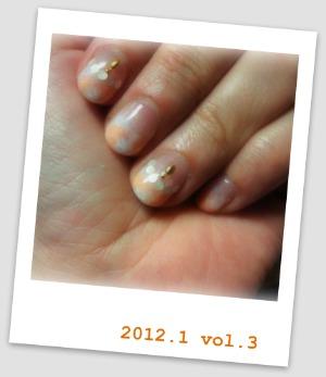 NEC_0006300.jpg