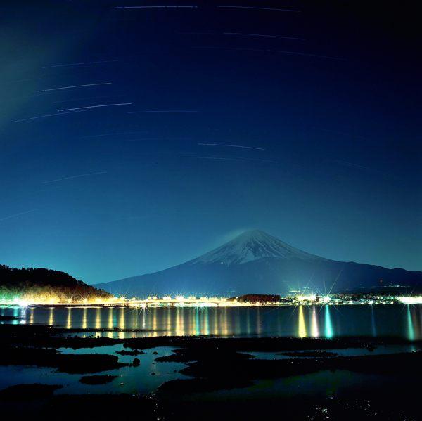 星に願いを 25.1.28再レタッチ-2