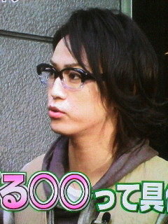 20100225174621.jpg