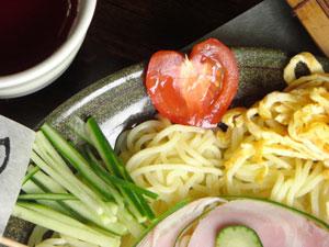 iyashi-tomato_20100813132516.jpg