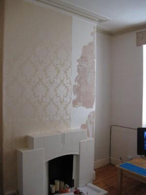 tv corner 5