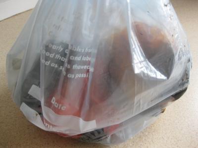 red+pepper+2_convert_20100915220927[1]