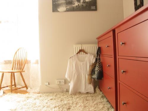 bedroom3_convert.jpg