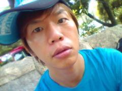 20100801111821.jpg