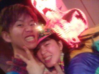20101008032854.jpg