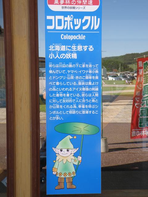 a9_20100726014336.jpg
