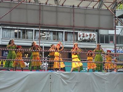 s-20101009ふくろ祭り 079E