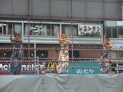 s-20101009ふくろ祭り 031E