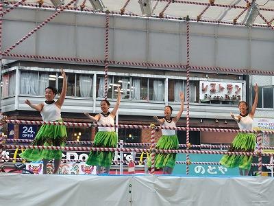 s-20101009ふくろ祭り 099