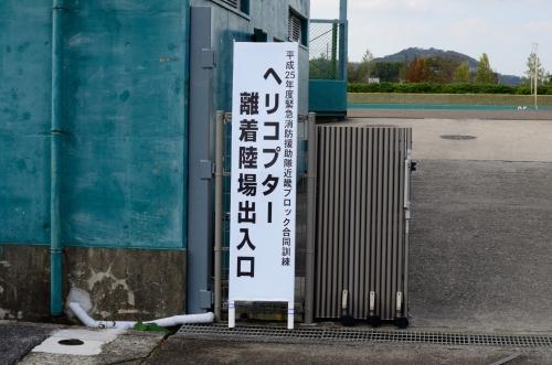 DSC_5237.jpg