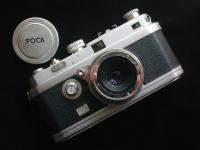 foca1