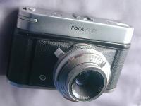 focaflex11