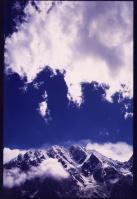 p-mountain