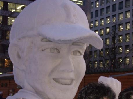 雪5_convert_20110211204252