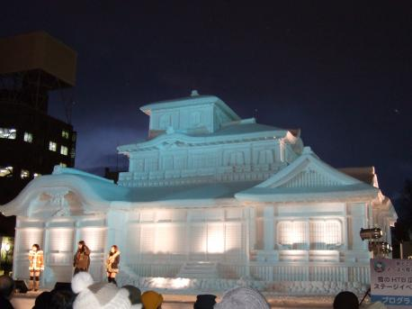 雪10_convert_20110211204332